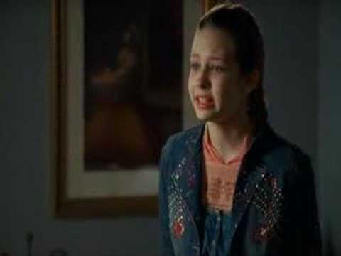 Daveigh Chase - YouTube  Daveigh Chase -...