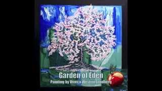 Play Painting the Garden of Eden