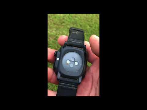 catalyst-apple-watch-case