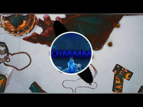 Markul - Бумеранг ( Remix by DimmM )