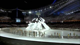 """ATHENS 2004 
