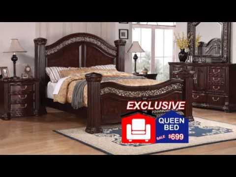 mega furniture labor day holiday specials 2014 youtube. Black Bedroom Furniture Sets. Home Design Ideas