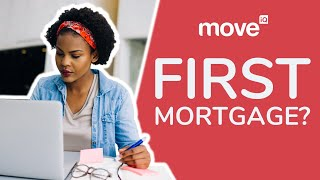 What First-Time Buyers Need to Know About Mortgages | First-Time Buyer Advice (UK)
