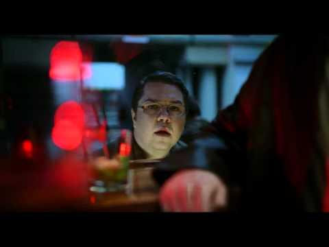 Film & Kino reklame for digitalkino produsert av Paradox