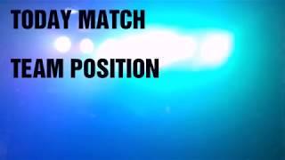 Nigeria vs china; haiti vs Germany;  japan vs Paraguay match results  : usa v spain  ; today match