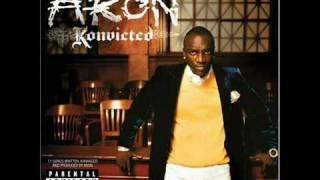Baby Bash ft. Akon - I