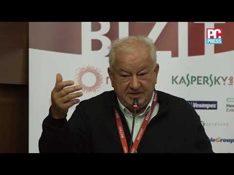 1-06 BIZIT 2017 - Miodrag Zec