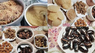 First iftar party of Ramadan 2019 | Iftar dawat