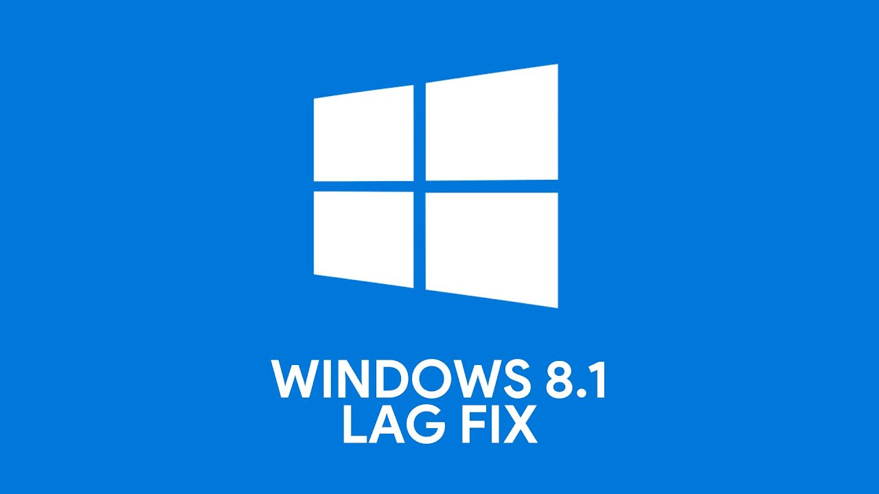 Wonderful Wallpaper Minecraft Windows 8 - maxresdefault  Trends_111957.jpg