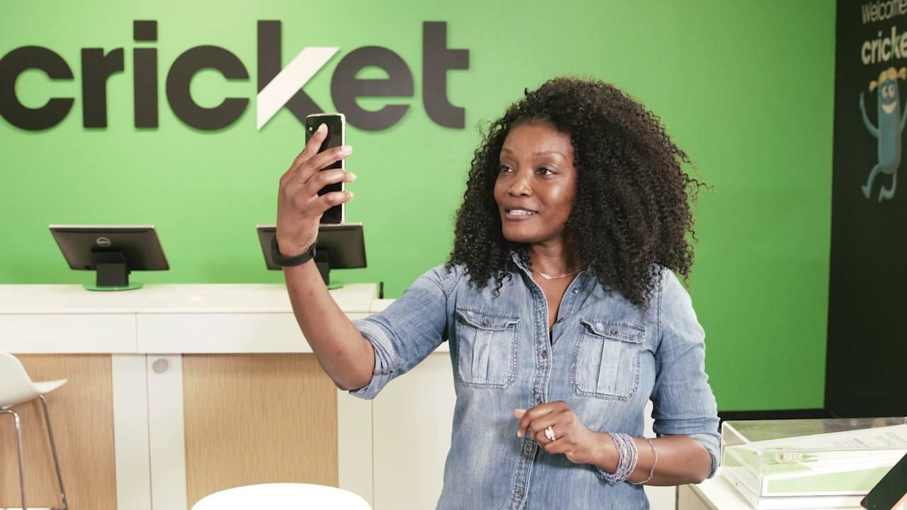 Мобильный телефон alcatel idol 4 6055k полное описание с фотографиями, обзоры и отзывы от покупателей, купить alcatel idol 4 6055k на 1k. By.