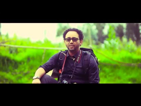 Samuel TesfaMichael - NEW SONG 2016 - Besiraw Yasidenekgne  በስራው ያስደነቀኝ