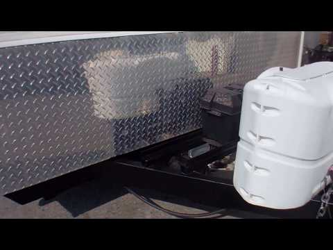 7088-2011 242RBS Freedom Express Exterior@ Ottawa's #1 RV Dealer Primo Trailer Sales