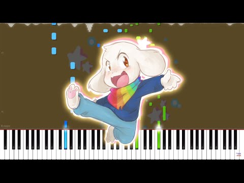 Undertale Asgore Original Lyrics Vocal Cover Piano Doovi