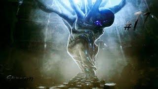 Пока он жив, есть хороший пример... (Mass Effect 2 #11)