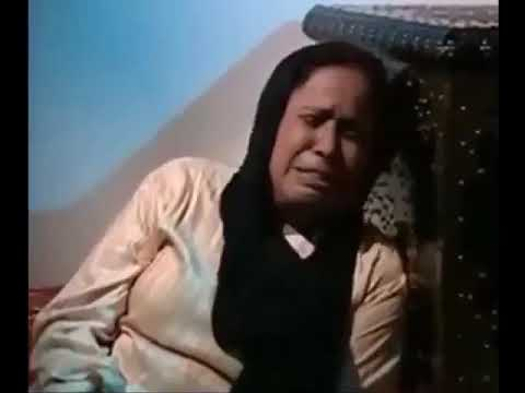 حياة الفهد تبكي تعبت تعبت Youtube