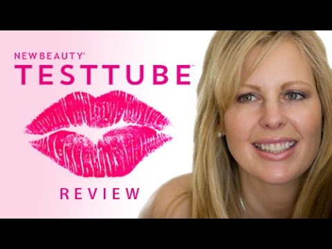 review-&-rant---new-beauty-test-tube-march-/-april-2015