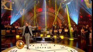 "Ruby Turner and Jools Holland : TV Clip - ""Get Away Jordan"""