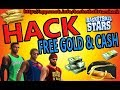 Basketball Stars Hack - Free Gold And Cash