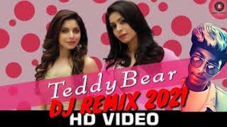 Teddy Bear Kanika Kapoor Remix By Dj SrP DJ NAZIM