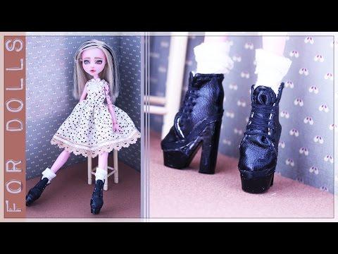 Как сделать куртку для куклы фото 671