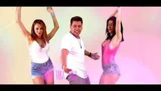 José Valdes  - Taka Takata (Official Video)