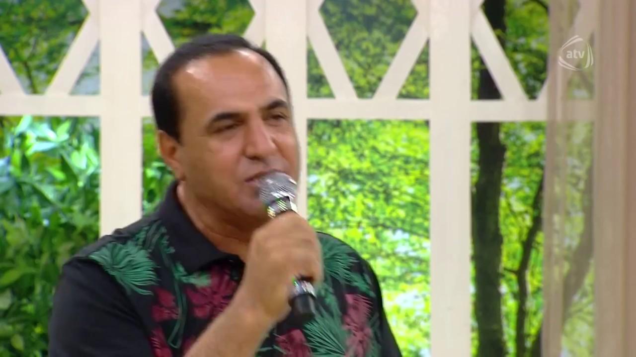 АЗЕРБАЙДЖАНСКИЕ ПЕСНИ МАНАФ АГАЕВ СКАЧАТЬ БЕСПЛАТНО