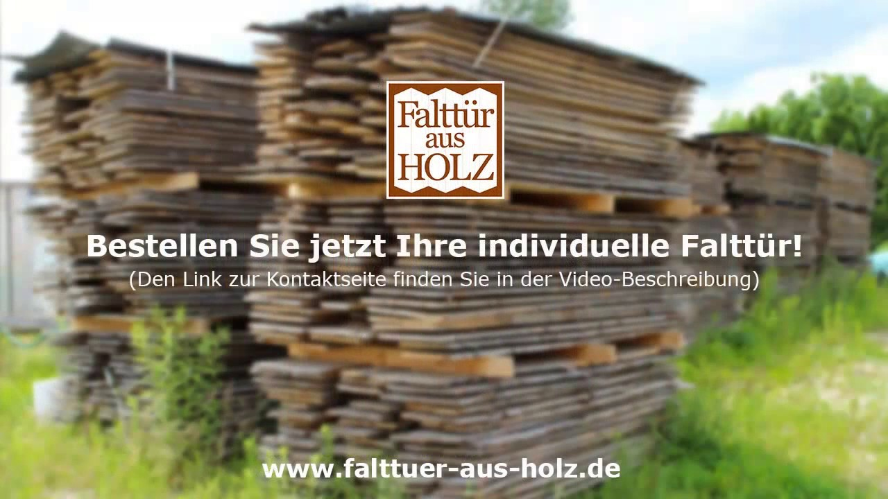 faltt r holz nach ma einblicke in den herstellungsprozess youtube. Black Bedroom Furniture Sets. Home Design Ideas