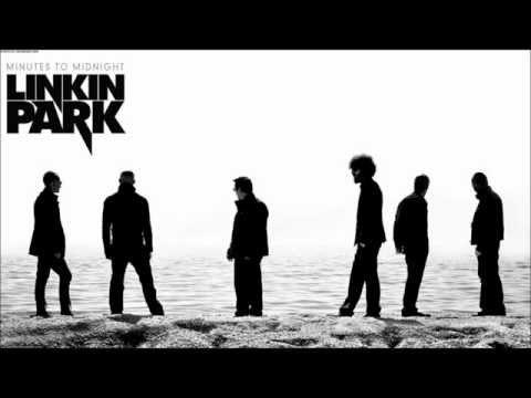 Linkin Park A06 mix by 619Tobias619