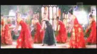 Vathikuchi, my dubbed song series