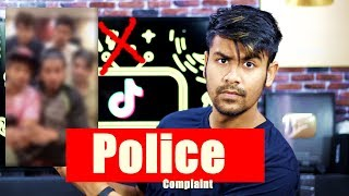 Download lagu TikTok Removed These People FameResponsibility MP3