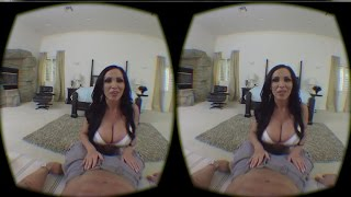 La realidad virtual hace la pornografía más real que nunca