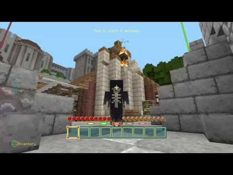 Minecraft top 10 skins