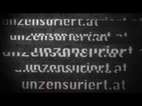 Unzensuriert-TV 1: Bildung - Vorschau