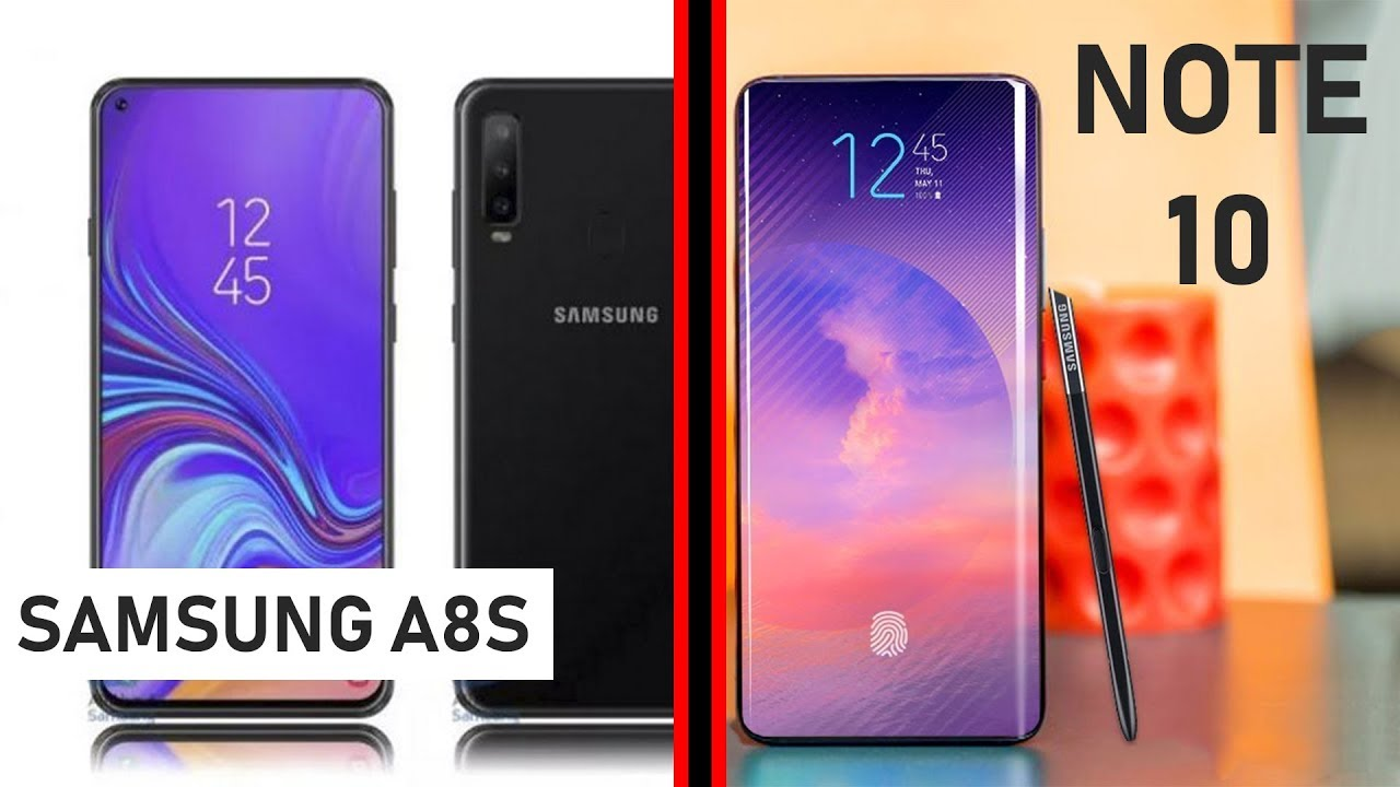 Samsung 10 1 note 2019 xda lg