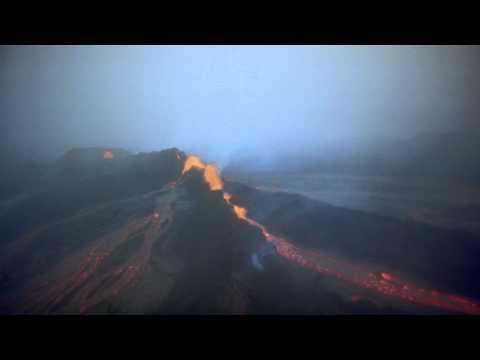 IMAX - Ring of Fire (Teaser)