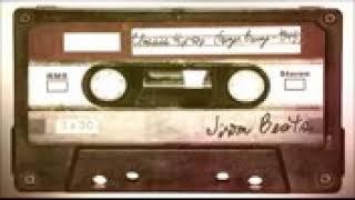 Beat 90's Classic - gugur bunga
