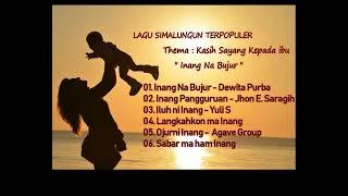 Download lagu Inang - Lagu Simalungun Terpopuler Bertema Inang #LaguSimalungun