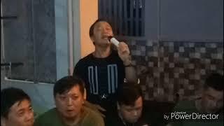 NHỚ BIỂN NHA TRANG  THANH TUẤN 2 hát live cực đỉnh