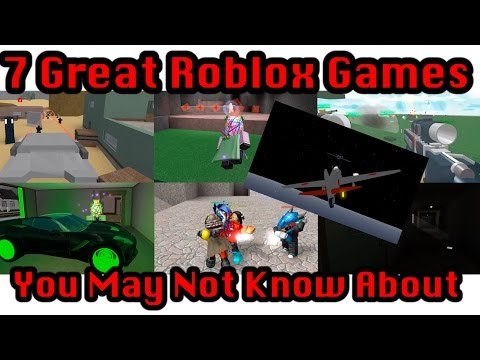 Roblox games not online
