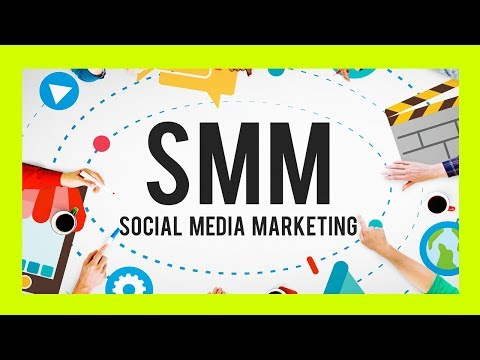 Hiring a Social Media Marketing Agency ⚖ Is It Worth It To Outsource Your Digital Marketing??