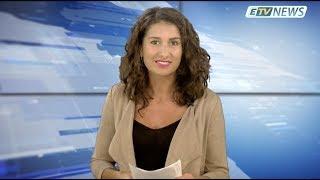 JT ETV NEWS du 11/02/20