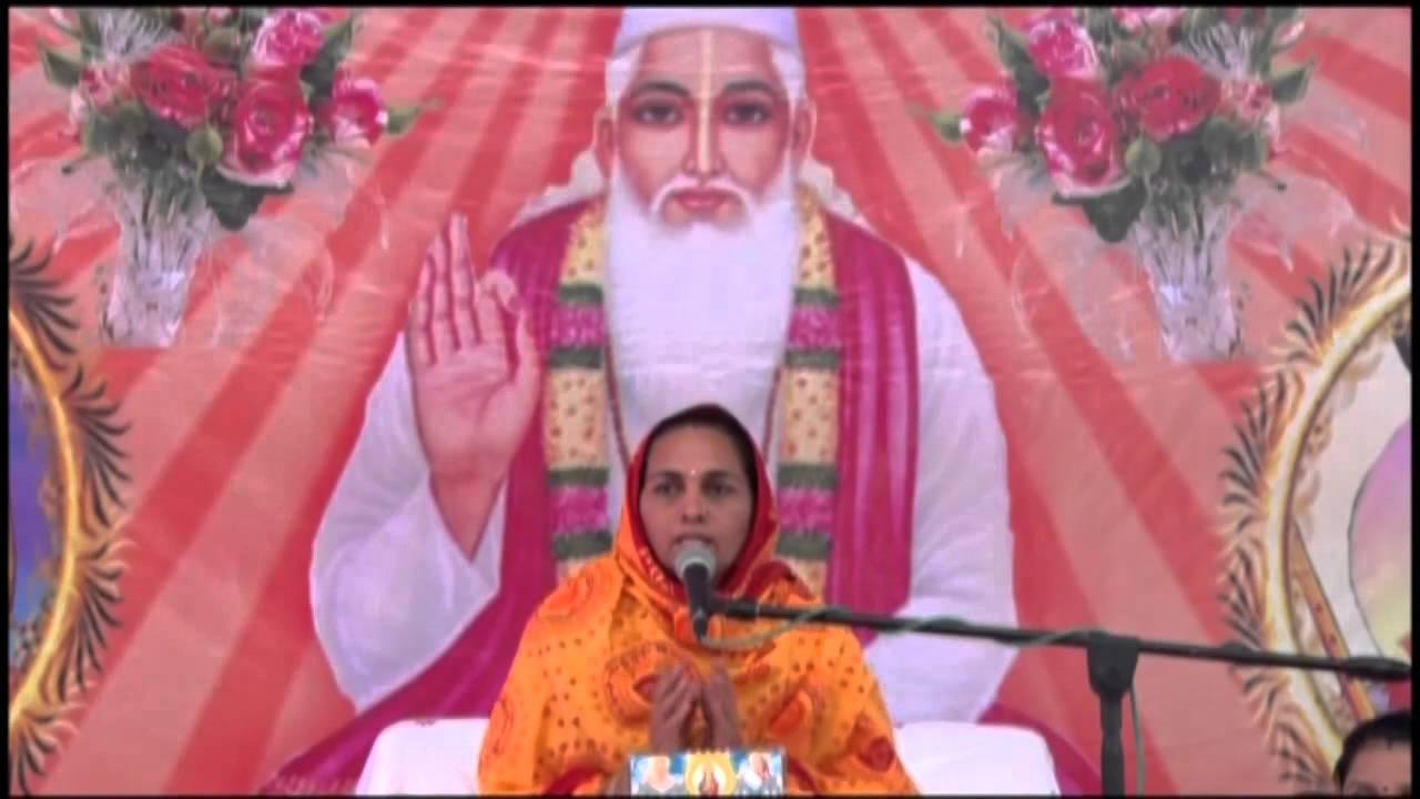 001 Adyaruji maharaj parayan satsang, Vishram- 05, Bodeli 3- 2- 2016_Part 001