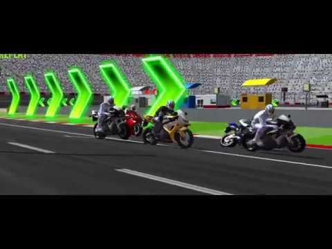 Bike Racing 2018 Extreme Bike Race Apps On Google Play
