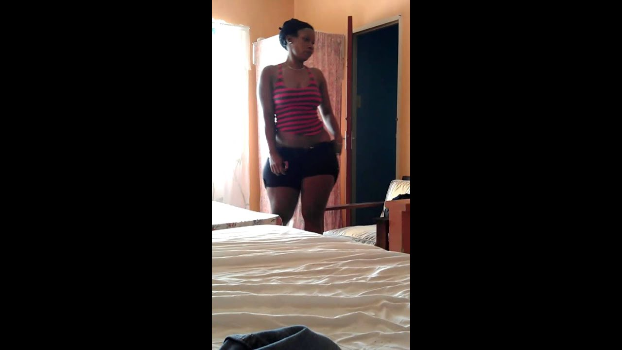 Big Booty, Wide Hips - Youtube-1532