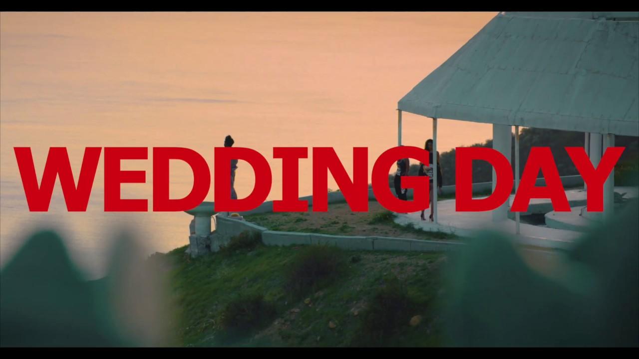 Download SAINt JHN - Wedding Day (Ghetto Lenny One Takes)