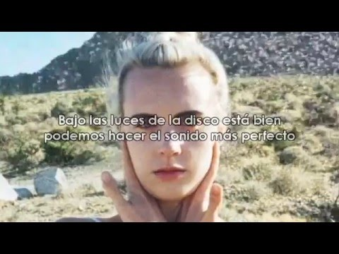 MØ - Final Song (Subtitulada)