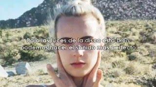 MØ - Final Song (Español)