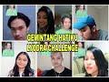 Download lagu Duet Bareng Lyodra Gemintang Hatiku Mp3