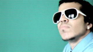 SiRySs Da KiNg - Furiously Dangerous [Official Instrumental] Remix (Music Video)