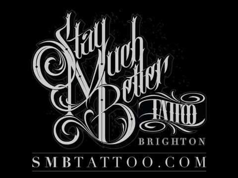 Wisdom Tattoo